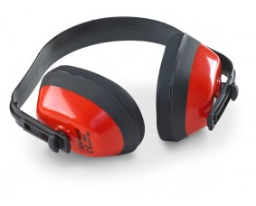 B-BRAND EAR DEFENDER SNR 27