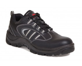 Safety  Non Metallic Trainer