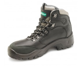 Safety Composite Shoe