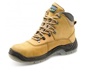 Click S3 Thinsulate Safety Boot