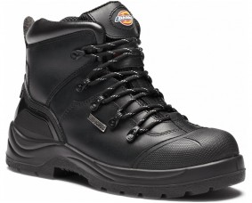 Dickies Talpa S3 Safety Boot
