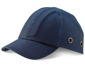 B-BRAND SAFETY BASEBALL CAP S/Y