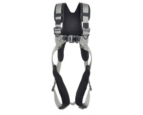 LUXURY HARNESS