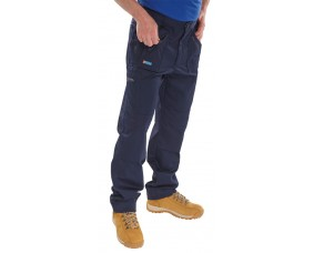 Action Work Trouser