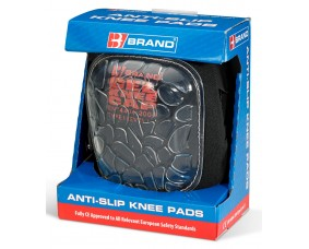 B-Brand CE Approved Gel Pad